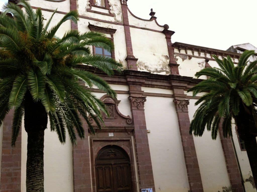 Ferienhaus Casa Santa Giusta (597423), Bosa, Oristano, Sardinien, Italien, Bild 17