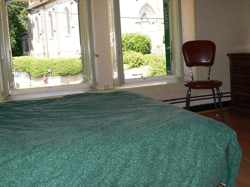 Appartement de vacances La Ferme des choucas (563981), Aisey et Richecourt, Haute-Saône, Franche-Comté, France, image 19