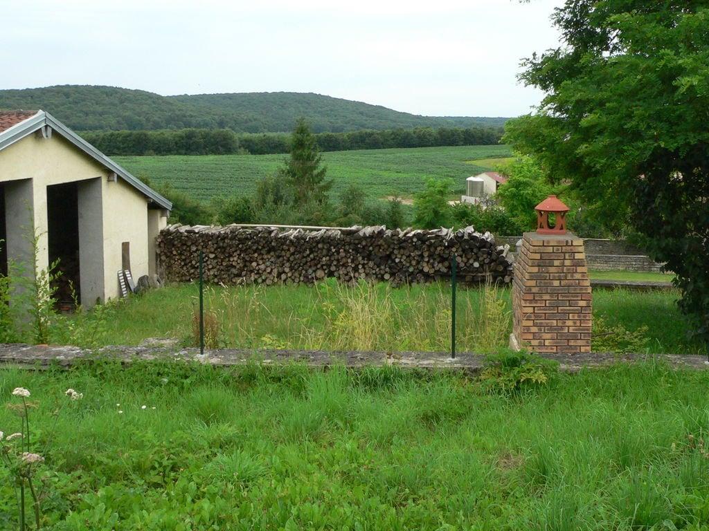 Appartement de vacances La Ferme des choucas (563981), Aisey et Richecourt, Haute-Saône, Franche-Comté, France, image 6