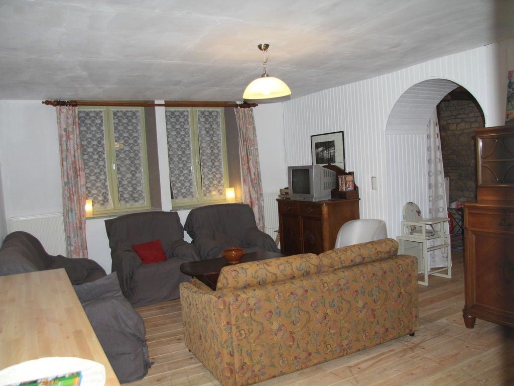 Appartement de vacances La Ferme des choucas (563981), Aisey et Richecourt, Haute-Saône, Franche-Comté, France, image 14