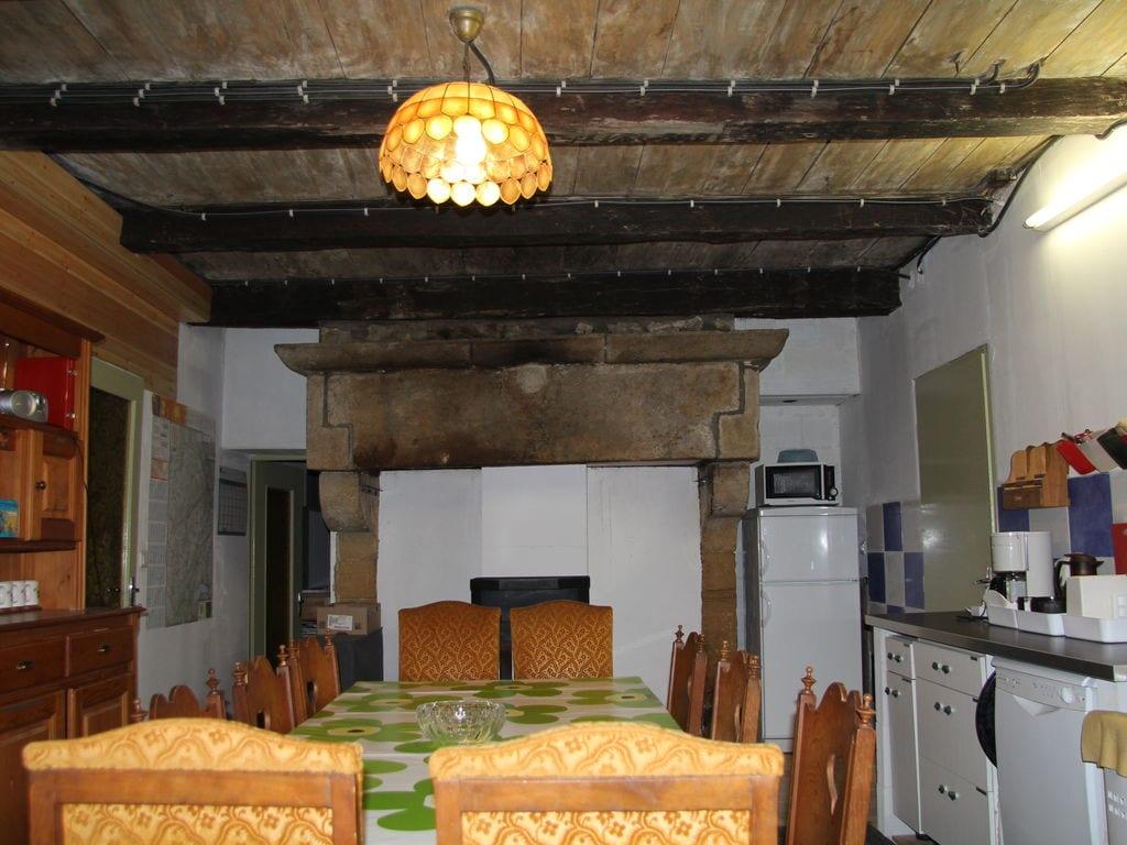 Appartement de vacances La Ferme des choucas (563981), Aisey et Richecourt, Haute-Saône, Franche-Comté, France, image 17