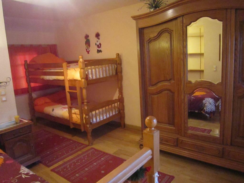 Ferienwohnung Gemütliches Cottage in Vaires-sur-Marne mit Garten (591522), Vaires sur Marne, Seine-et-Marne, Paris - Ile de France, Frankreich, Bild 11