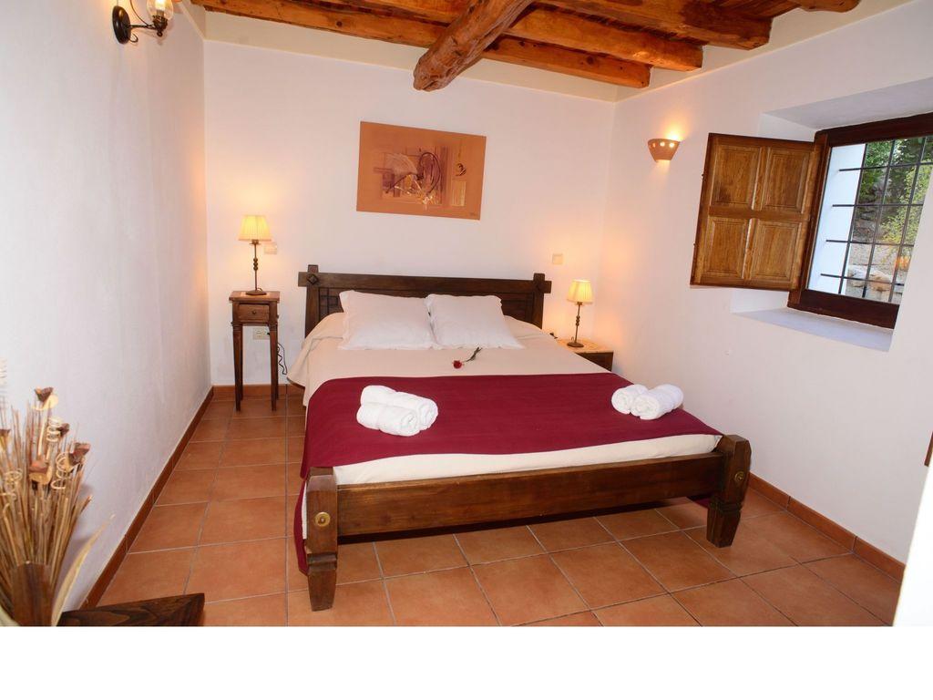 Ferienhaus Can Cosmi (562934), San Carlos de Peralta, Ibiza, Balearische Inseln, Spanien, Bild 17