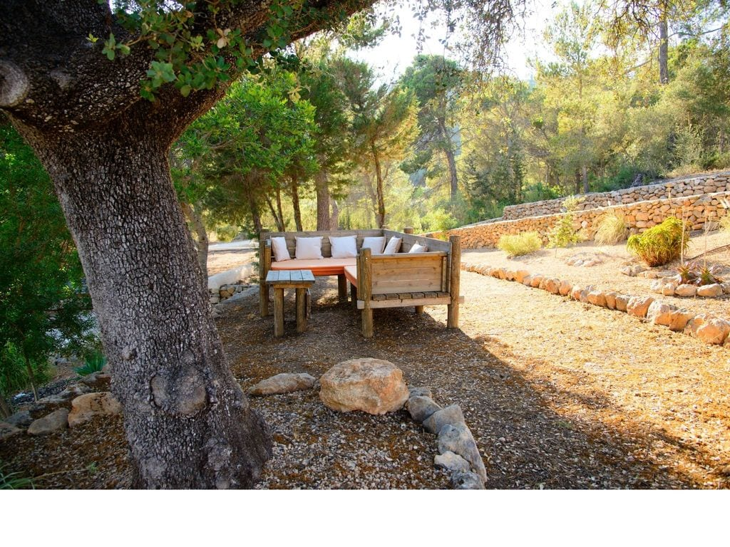 Ferienhaus Can Cosmi (562934), San Carlos de Peralta, Ibiza, Balearische Inseln, Spanien, Bild 33
