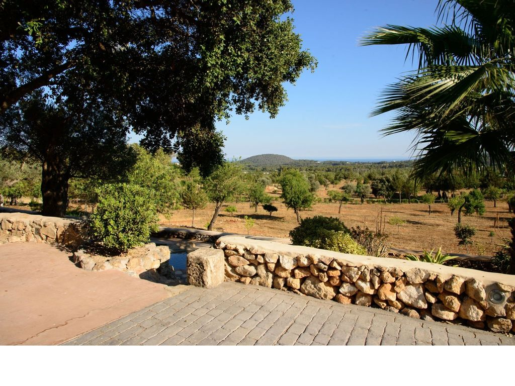 Ferienhaus Can Cosmi (562934), San Carlos de Peralta, Ibiza, Balearische Inseln, Spanien, Bild 31