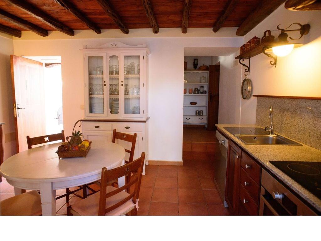 Ferienhaus Can Cosmi (562934), San Carlos de Peralta, Ibiza, Balearische Inseln, Spanien, Bild 13