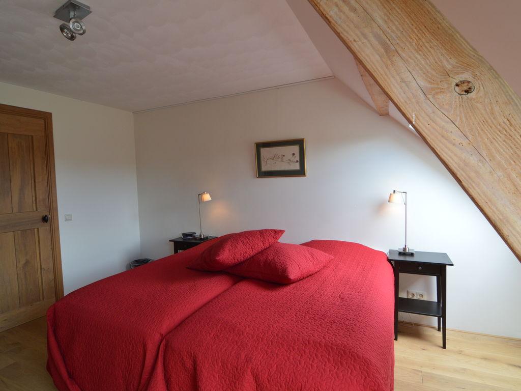 Ferienhaus Boerderij de Esch (589042), Respelhoek, Achterhoek, Gelderland, Niederlande, Bild 21