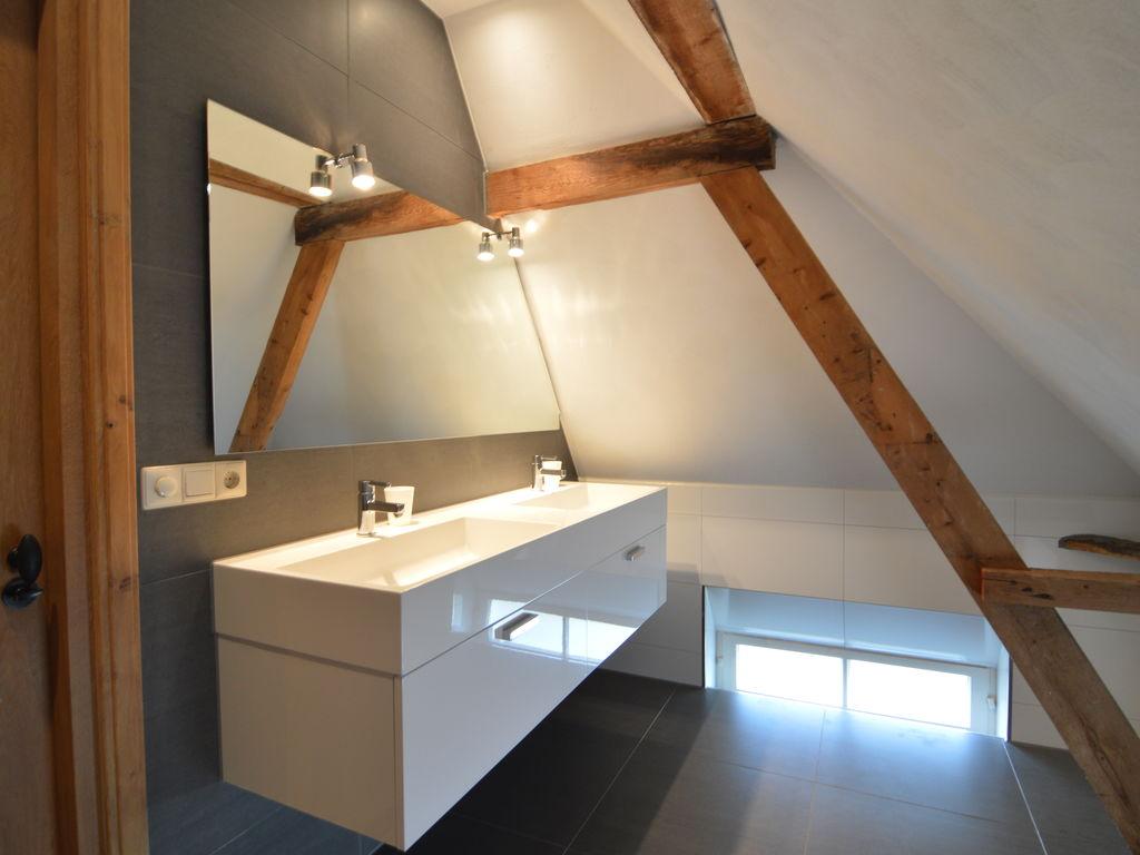 Ferienhaus Boerderij de Esch (589042), Respelhoek, Achterhoek, Gelderland, Niederlande, Bild 28