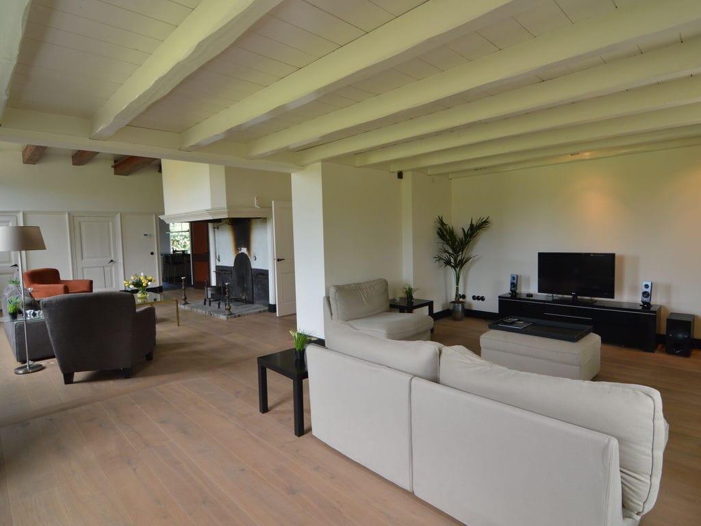Ferienhaus Boerderij de Esch (589042), Respelhoek, Achterhoek, Gelderland, Niederlande, Bild 6