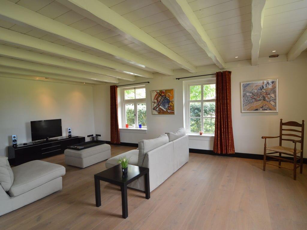 Ferienhaus Boerderij de Esch (589042), Respelhoek, Achterhoek, Gelderland, Niederlande, Bild 5