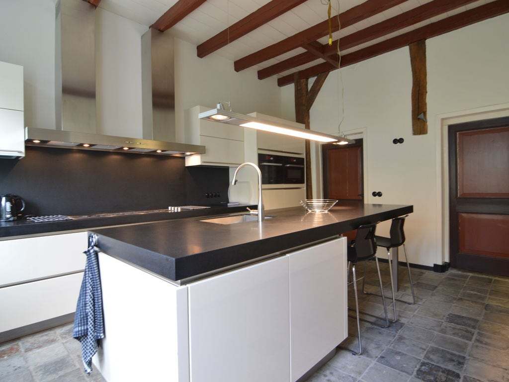 Ferienhaus Boerderij de Esch (589042), Respelhoek, Achterhoek, Gelderland, Niederlande, Bild 13