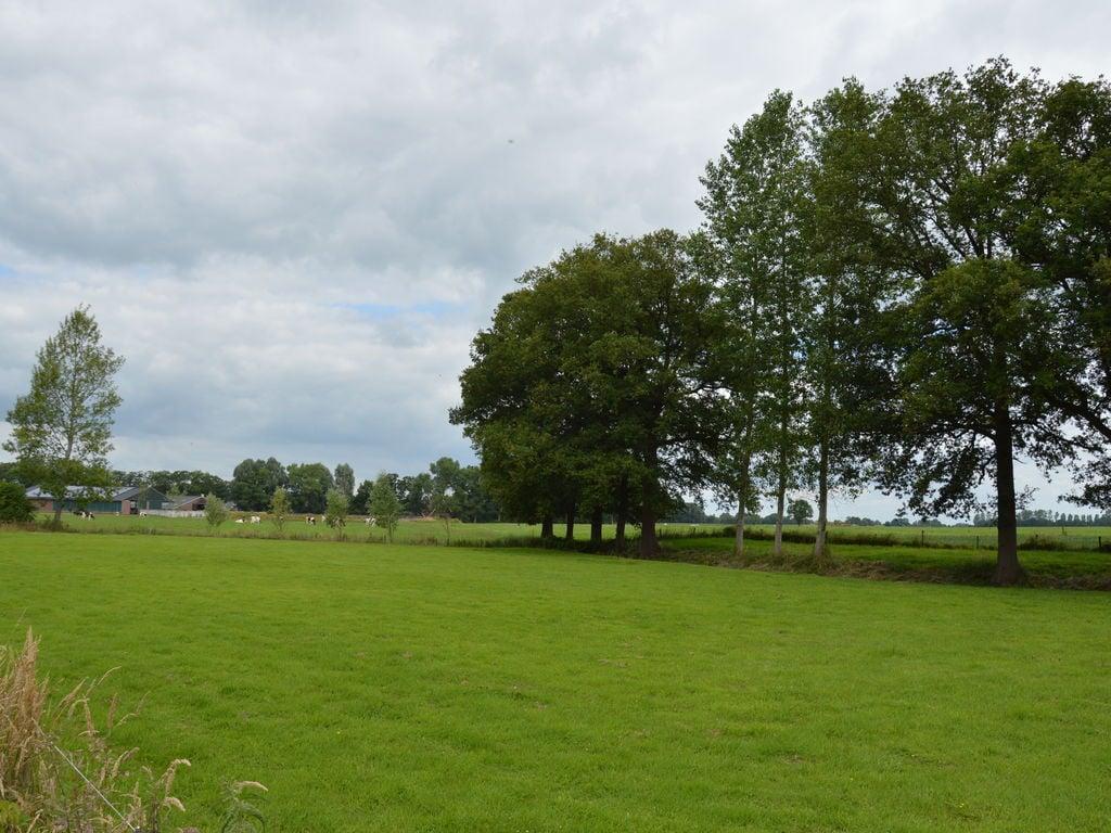 Ferienhaus Boerderij de Esch (589042), Respelhoek, Achterhoek, Gelderland, Niederlande, Bild 33