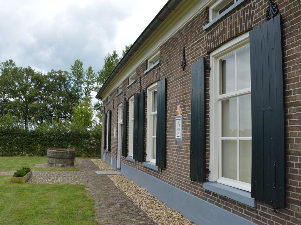 Ferienhaus Boerderij de Esch (589042), Respelhoek, Achterhoek, Gelderland, Niederlande, Bild 2