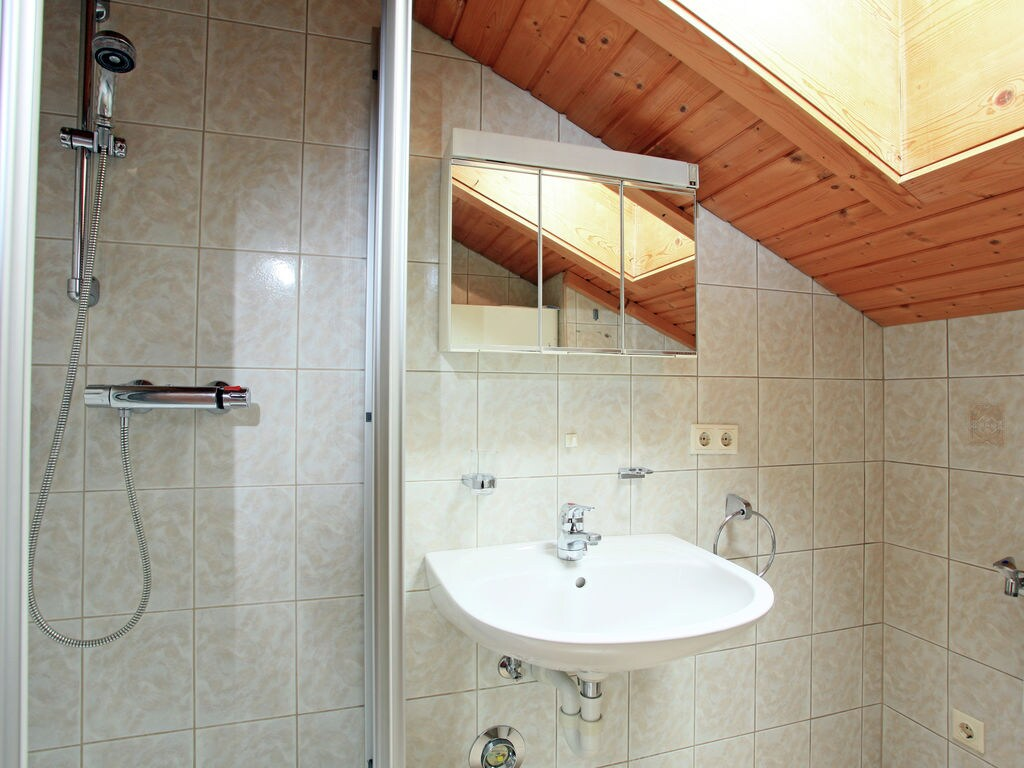 Maison de vacances Chalet Sonnenalp (559542), Hopfgarten im Brixental, Hohe Salve, Tyrol, Autriche, image 19