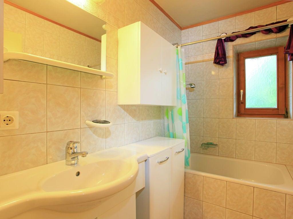 Maison de vacances Chalet Sonnenalp (559542), Hopfgarten im Brixental, Hohe Salve, Tyrol, Autriche, image 18