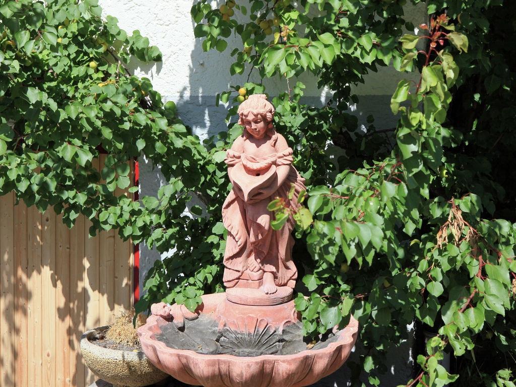 Maison de vacances Chalet Sonnenalp (559542), Hopfgarten im Brixental, Hohe Salve, Tyrol, Autriche, image 23