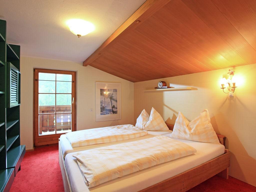 Maison de vacances Chalet Sonnenalp (559542), Hopfgarten im Brixental, Hohe Salve, Tyrol, Autriche, image 15