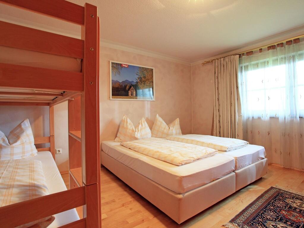 Maison de vacances Chalet Sonnenalp (559542), Hopfgarten im Brixental, Hohe Salve, Tyrol, Autriche, image 17