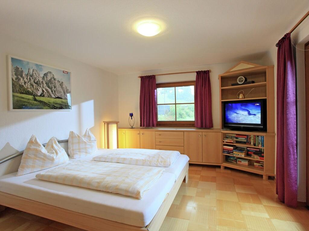 Maison de vacances Chalet Sonnenalp (559542), Hopfgarten im Brixental, Hohe Salve, Tyrol, Autriche, image 14