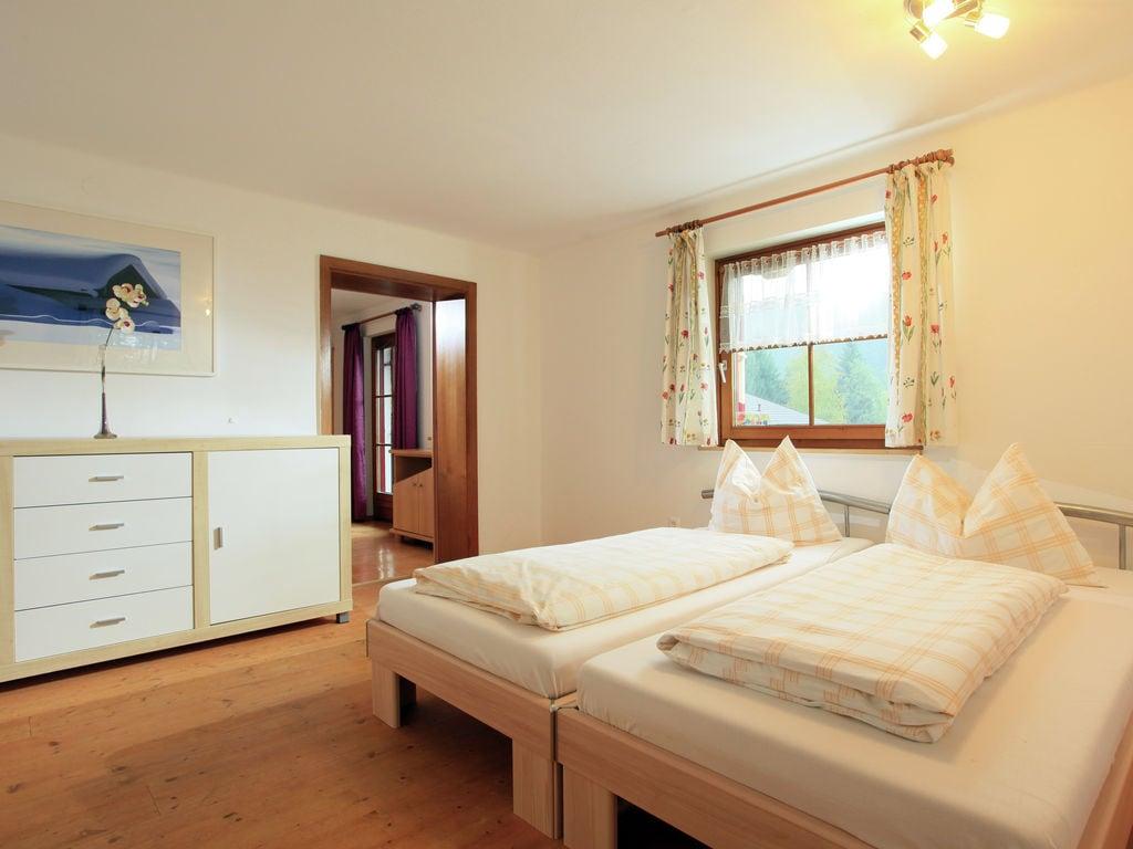 Maison de vacances Chalet Sonnenalp (559542), Hopfgarten im Brixental, Hohe Salve, Tyrol, Autriche, image 16