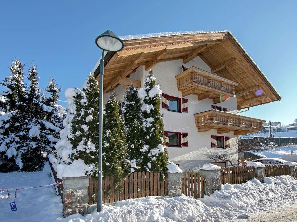 Maison de vacances Chalet Sonnenalp (559542), Hopfgarten im Brixental, Hohe Salve, Tyrol, Autriche, image 3
