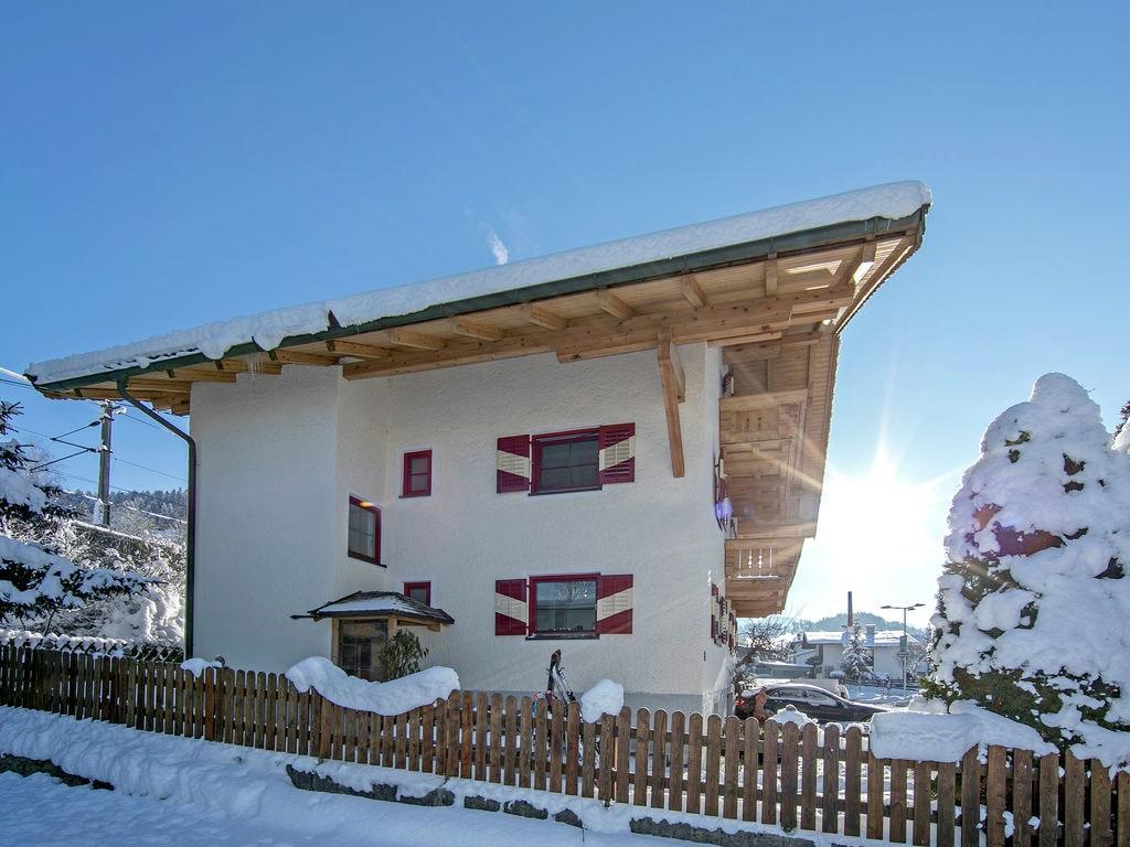 Maison de vacances Chalet Sonnenalp (559542), Hopfgarten im Brixental, Hohe Salve, Tyrol, Autriche, image 8