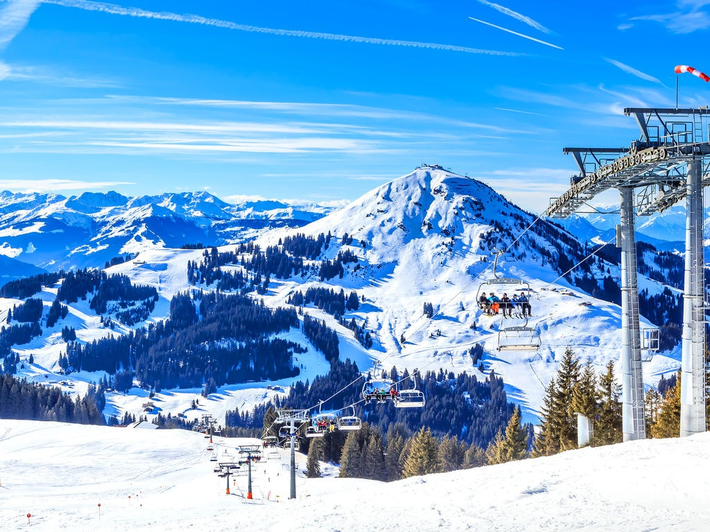 Maison de vacances Chalet Sonnenalp (559542), Hopfgarten im Brixental, Hohe Salve, Tyrol, Autriche, image 28