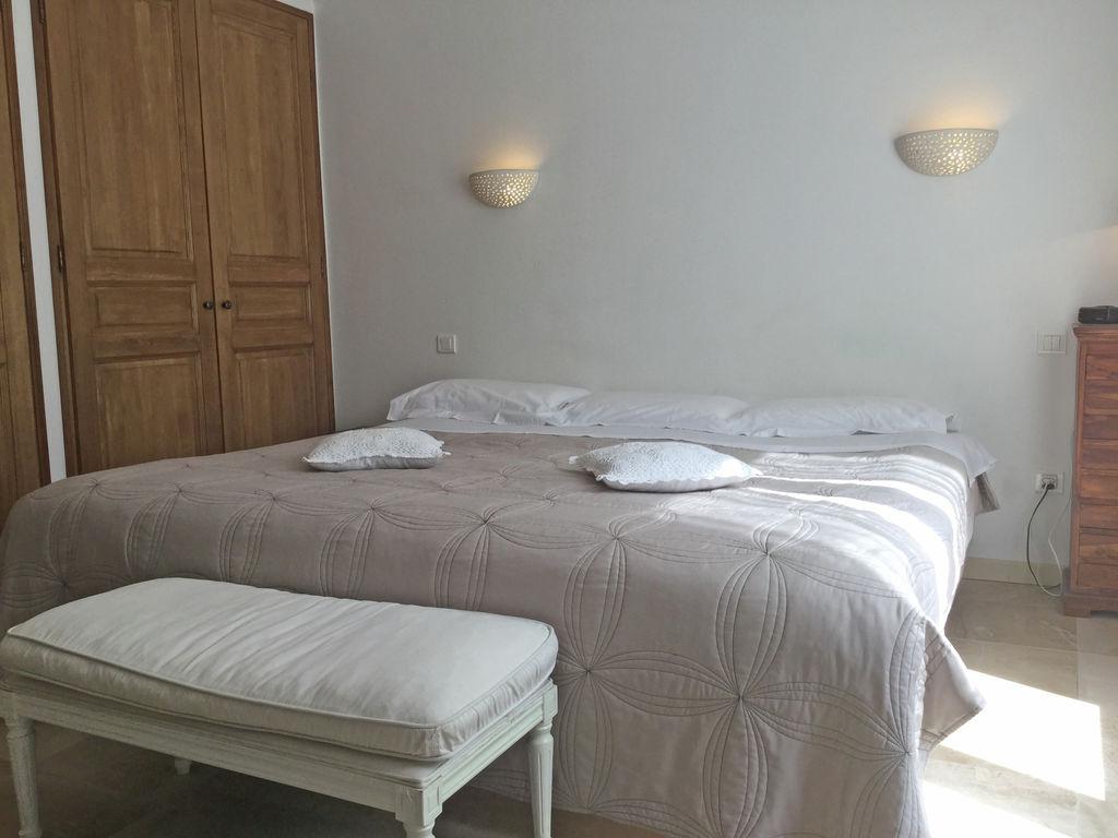 Holiday house Moderne Villa in Saumane-de-Vaucluse nahe dem Golfplatz (1404810), Saint Saturnin lès Avignon, Vaucluse, Provence - Alps - Côte d'Azur, France, picture 18