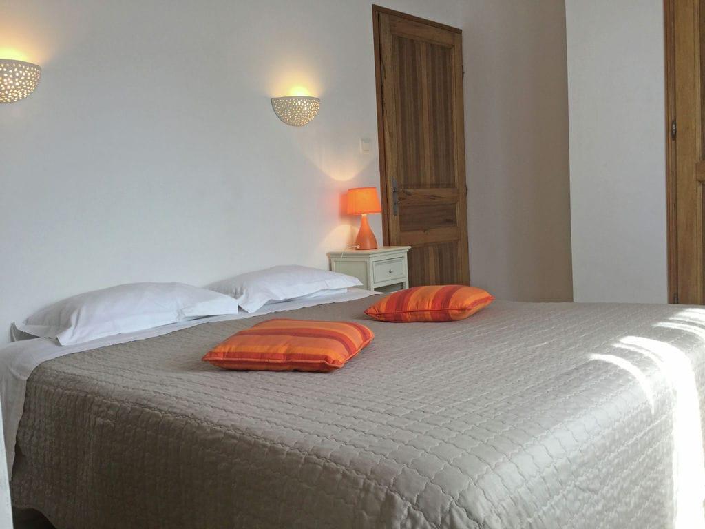 Holiday house Moderne Villa in Saumane-de-Vaucluse nahe dem Golfplatz (1404810), Saint Saturnin lès Avignon, Vaucluse, Provence - Alps - Côte d'Azur, France, picture 22