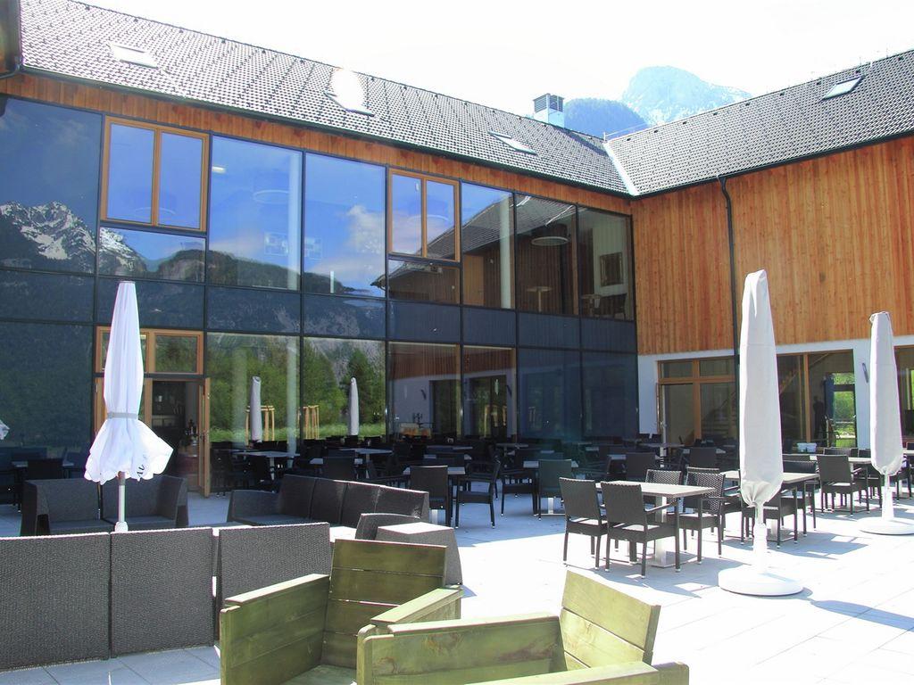 Ferienwohnung Luxery Salzkammergut Chalet 1 (580250), Obertraun, Salzkammergut, Oberösterreich, Österreich, Bild 16