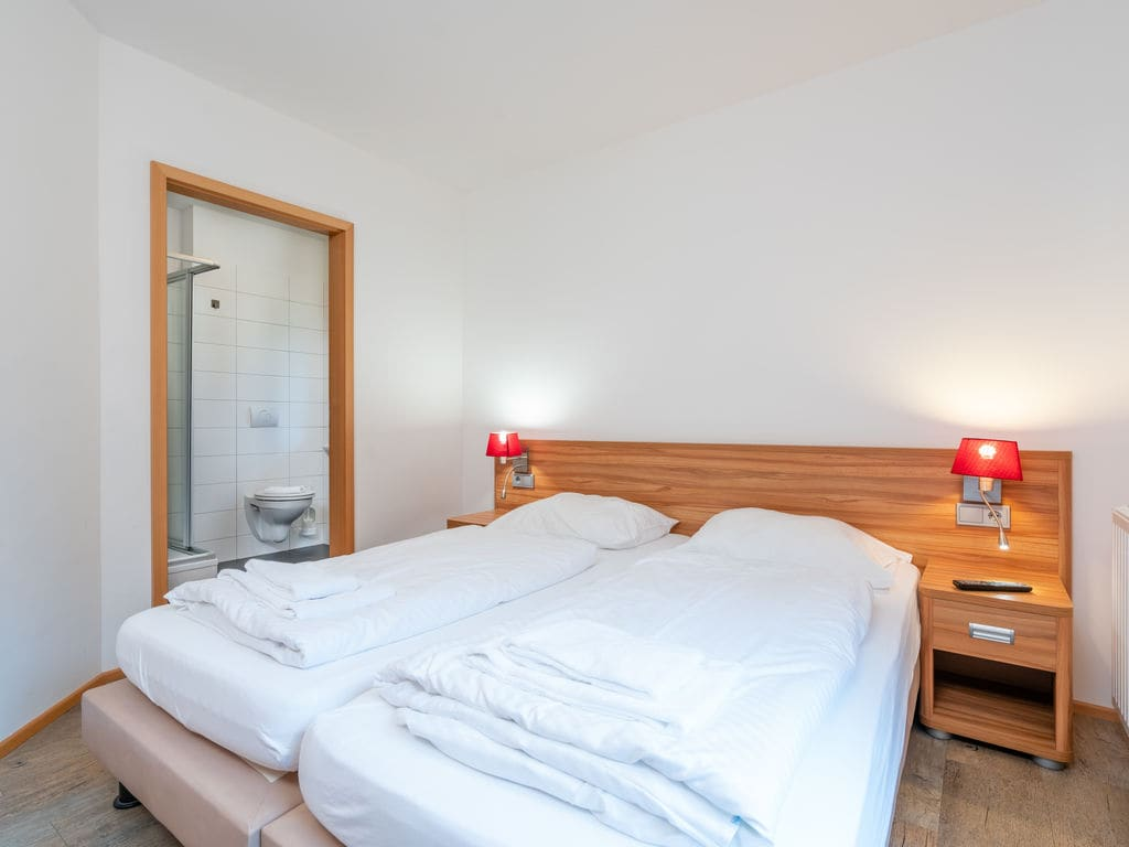 Ferienwohnung Luxery Salzkammergut Chalet A (580250), Obertraun, Salzkammergut, Oberösterreich, Österreich, Bild 19