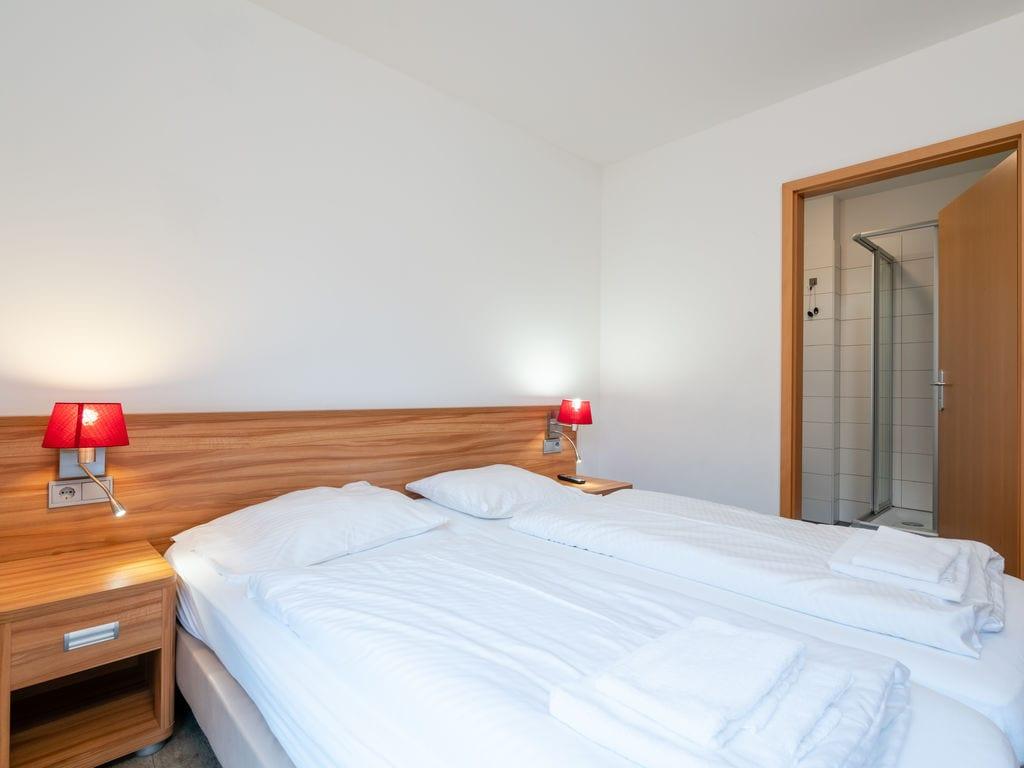 Ferienwohnung Luxery Salzkammergut Chalet A (580250), Obertraun, Salzkammergut, Oberösterreich, Österreich, Bild 23