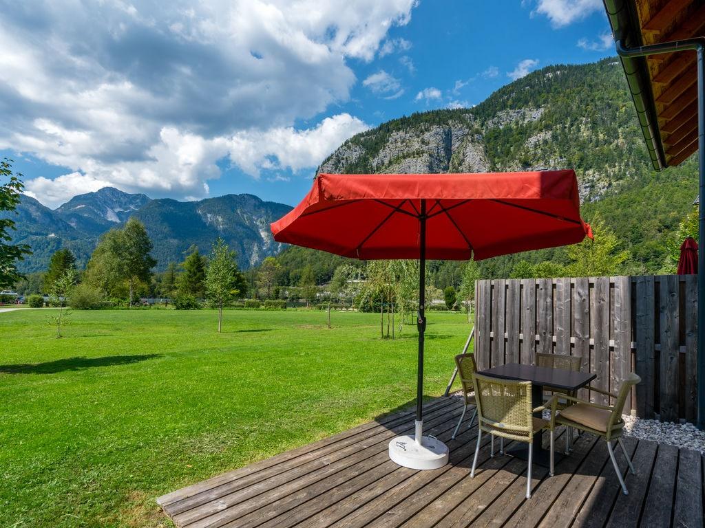 Ferienwohnung Luxery Salzkammergut Chalet A (580250), Obertraun, Salzkammergut, Oberösterreich, Österreich, Bild 28