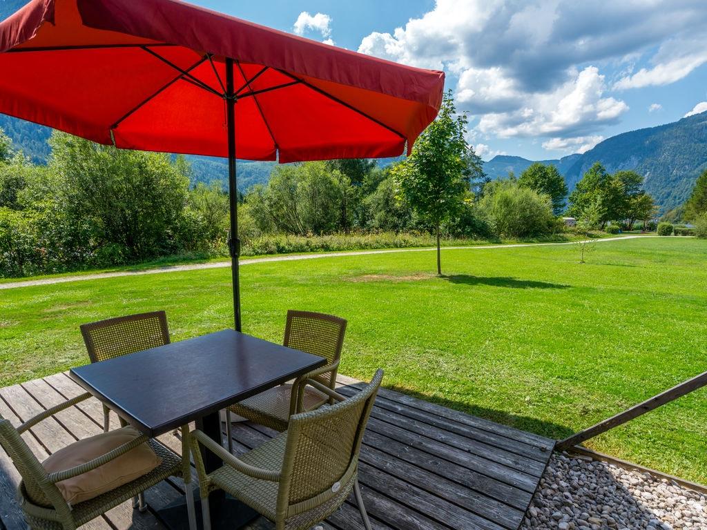 Ferienwohnung Luxery Salzkammergut Chalet A (580250), Obertraun, Salzkammergut, Oberösterreich, Österreich, Bild 29