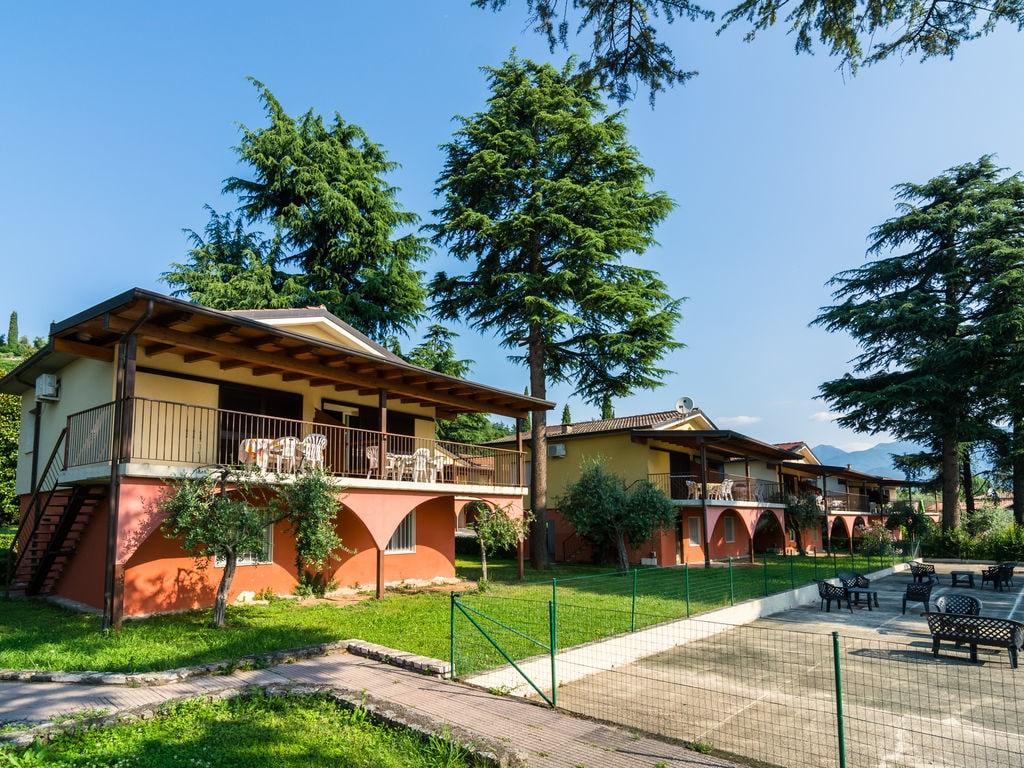 Villette Ferienpark  Gardasee - Lago di Garda