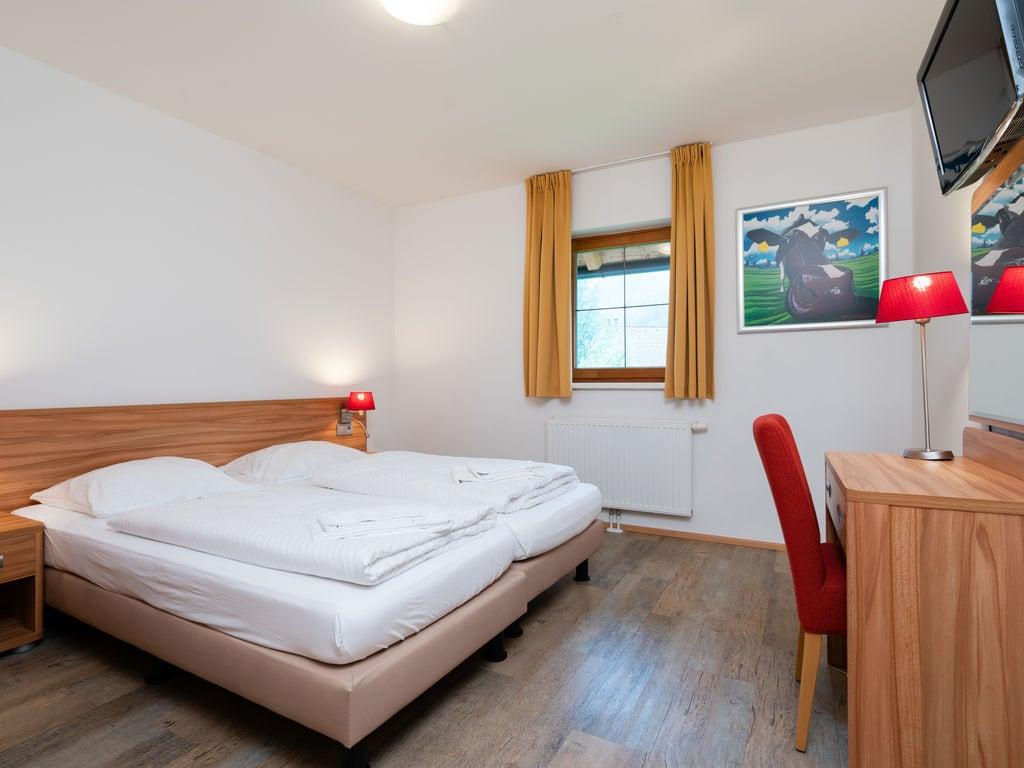 Ferienwohnung Luxery Salzkammergut Chalet C (580241), Obertraun, Salzkammergut, Oberösterreich, Österreich, Bild 13