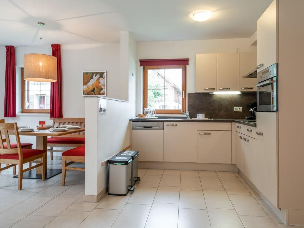 Ferienwohnung Luxery Salzkammergut Chalet C (580241), Obertraun, Salzkammergut, Oberösterreich, Österreich, Bild 10