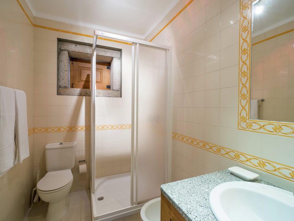 Ferienhaus Exzellentes Cottage in Santa Comba mit Parkplatz (591289), Ponte de Lima, , Nord-Portugal, Portugal, Bild 8