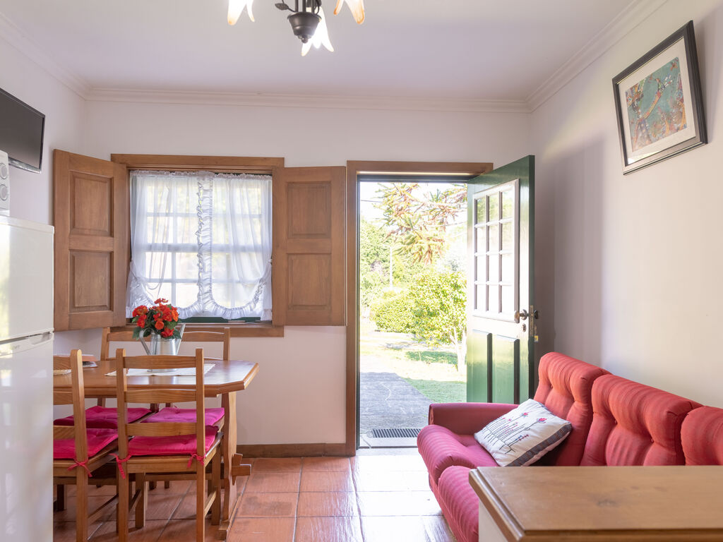 Ferienhaus Exzellentes Cottage in Santa Comba mit Parkplatz (591289), Ponte de Lima, , Nord-Portugal, Portugal, Bild 2