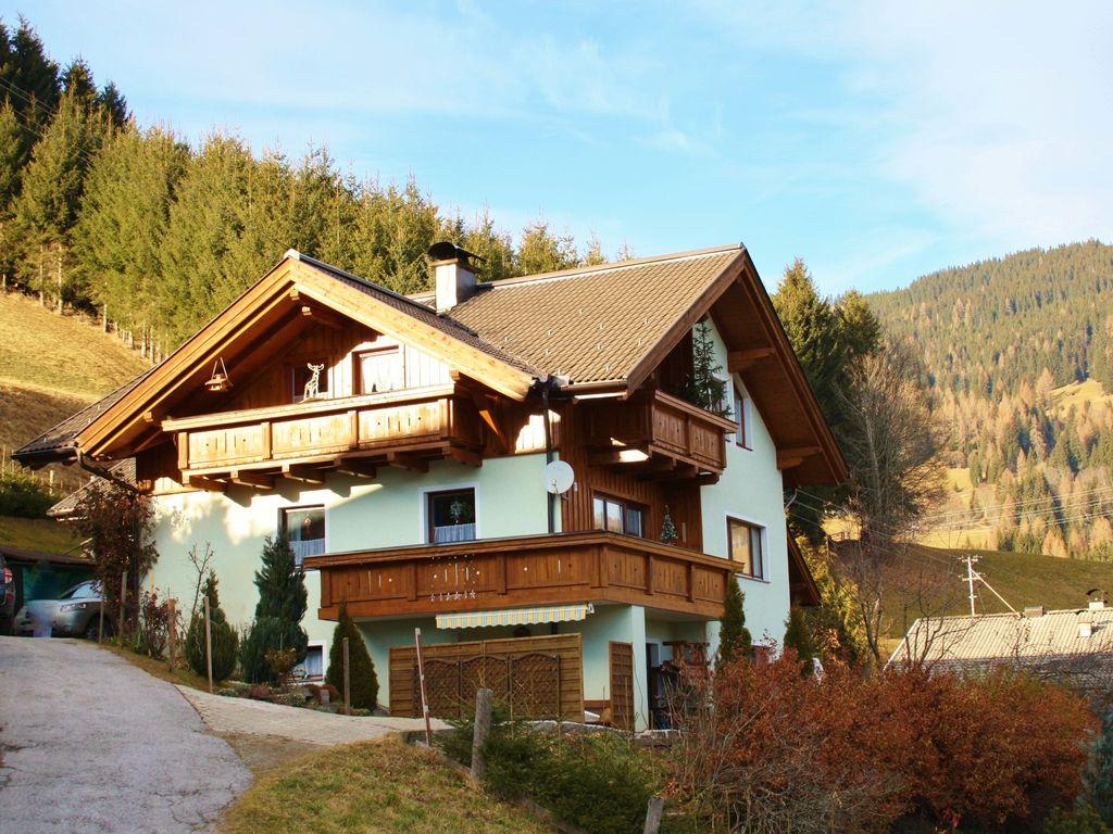 Appartement de vacances Mohr (562903), Wagrain, Pongau, Salzbourg, Autriche, image 2