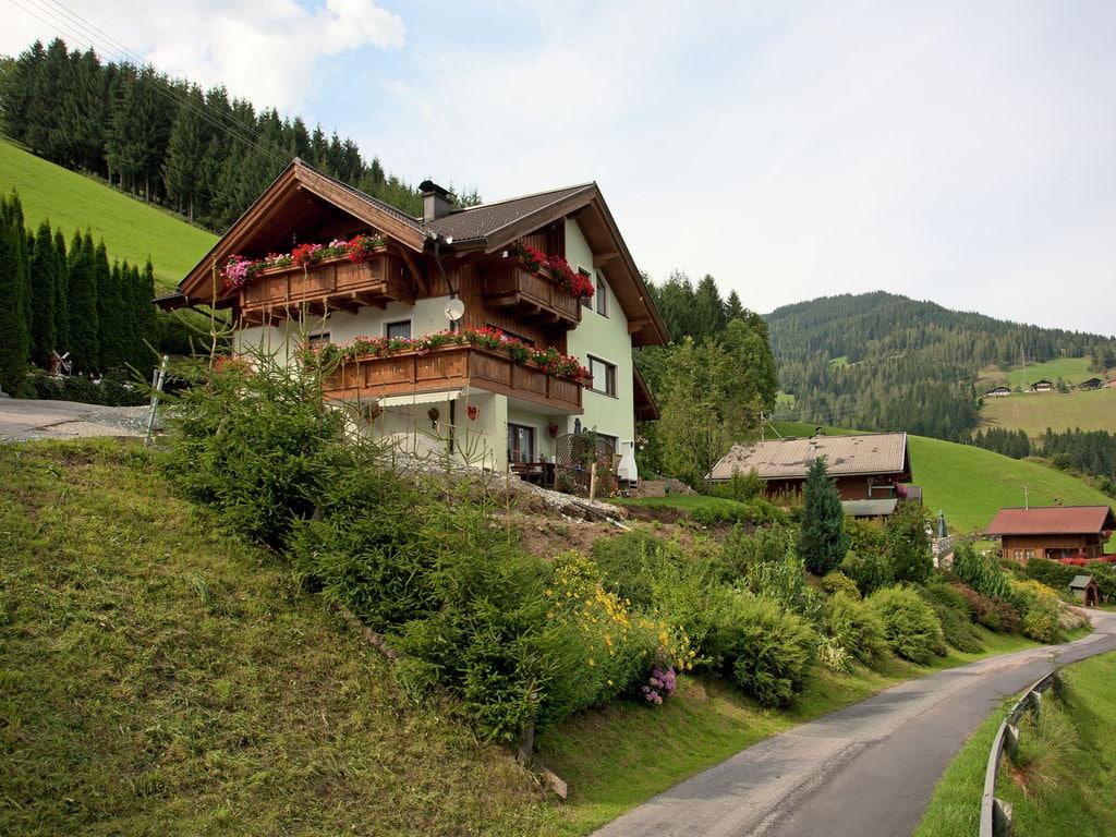 Ferienwohnung Mohr (562903), Wagrain, Pongau, Salzburg, Österreich, Bild 2