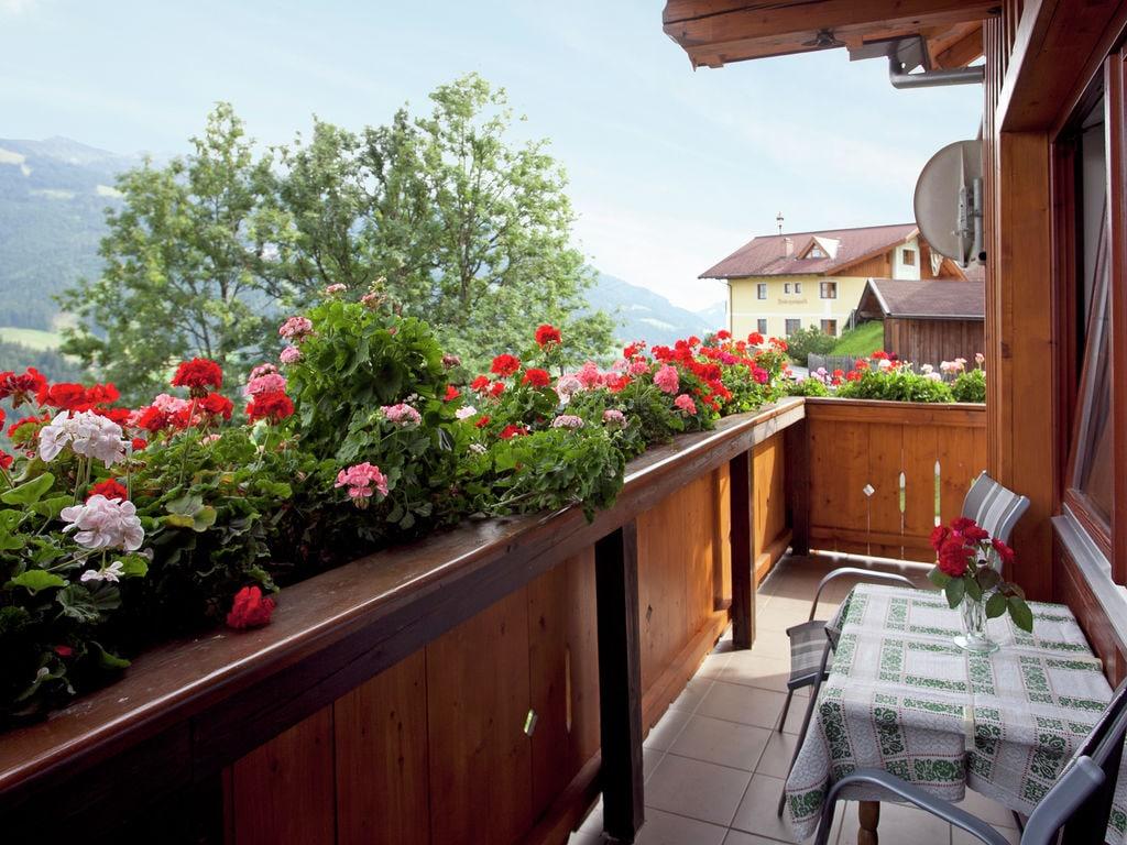 Appartement de vacances Mohr (562903), Wagrain, Pongau, Salzbourg, Autriche, image 19