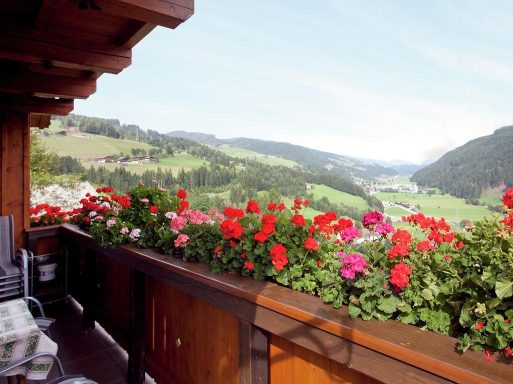 Appartement de vacances Mohr (562903), Wagrain, Pongau, Salzbourg, Autriche, image 18