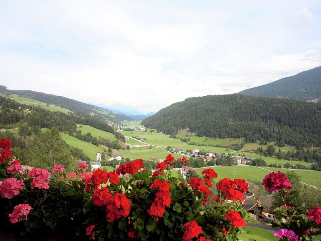 Appartement de vacances Mohr (562903), Wagrain, Pongau, Salzbourg, Autriche, image 22