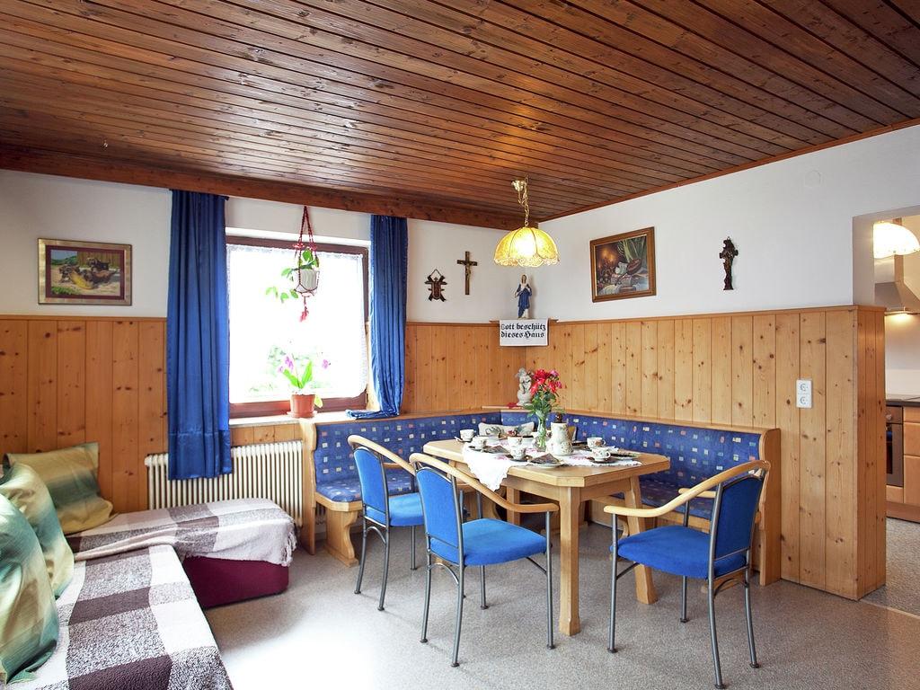 Appartement de vacances Mohr (562903), Wagrain, Pongau, Salzbourg, Autriche, image 7