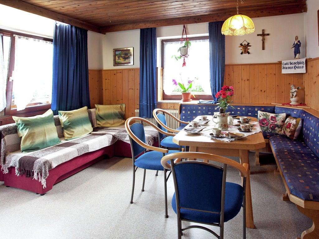 Appartement de vacances Mohr (562903), Wagrain, Pongau, Salzbourg, Autriche, image 9