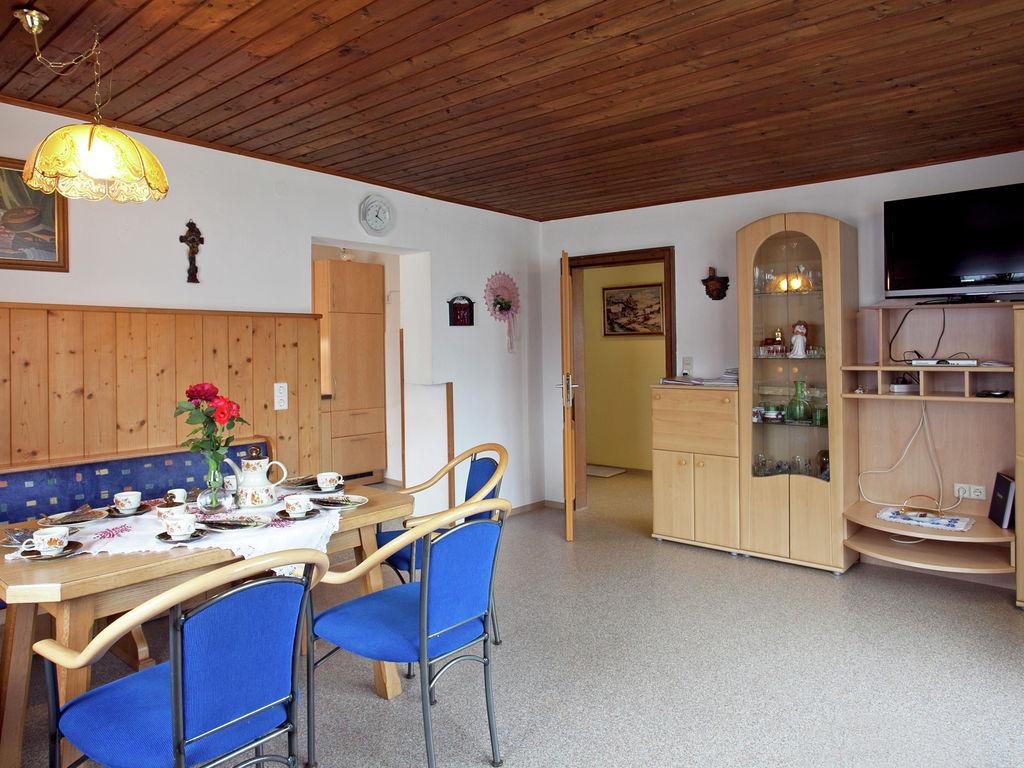 Appartement de vacances Mohr (562903), Wagrain, Pongau, Salzbourg, Autriche, image 8