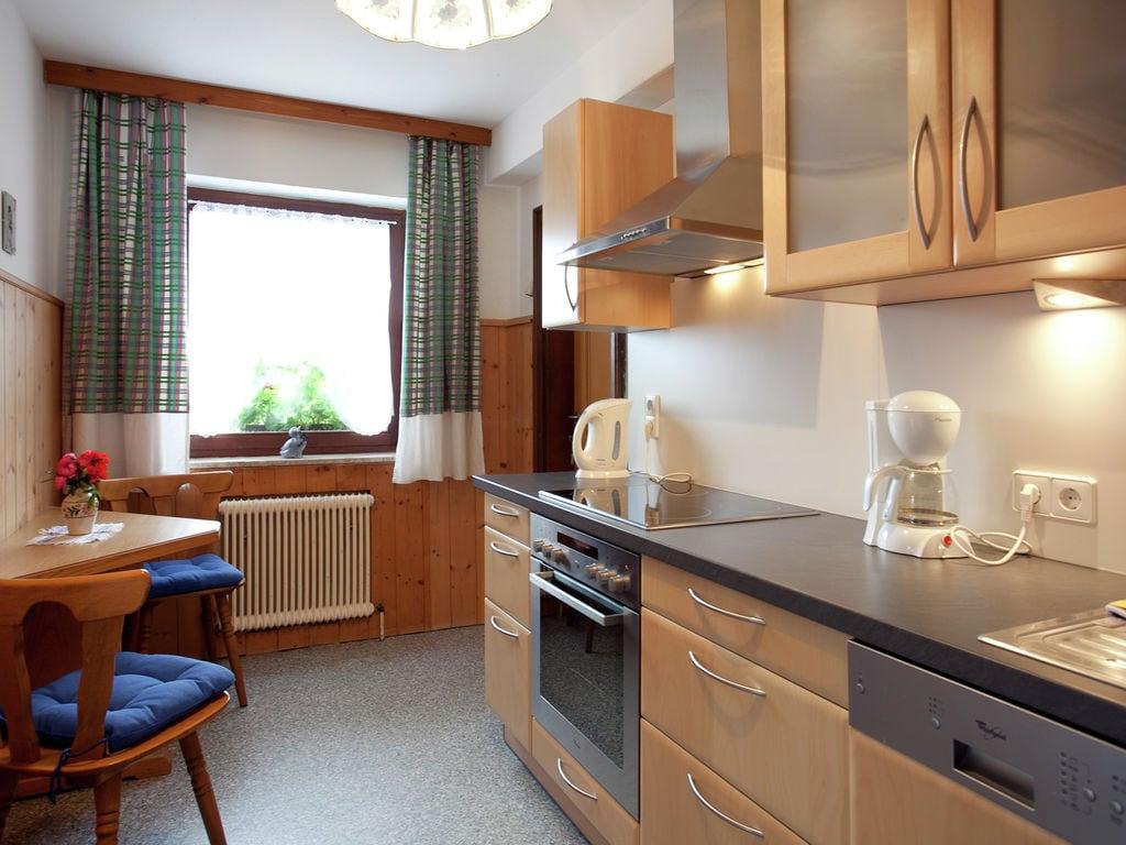 Appartement de vacances Mohr (562903), Wagrain, Pongau, Salzbourg, Autriche, image 10