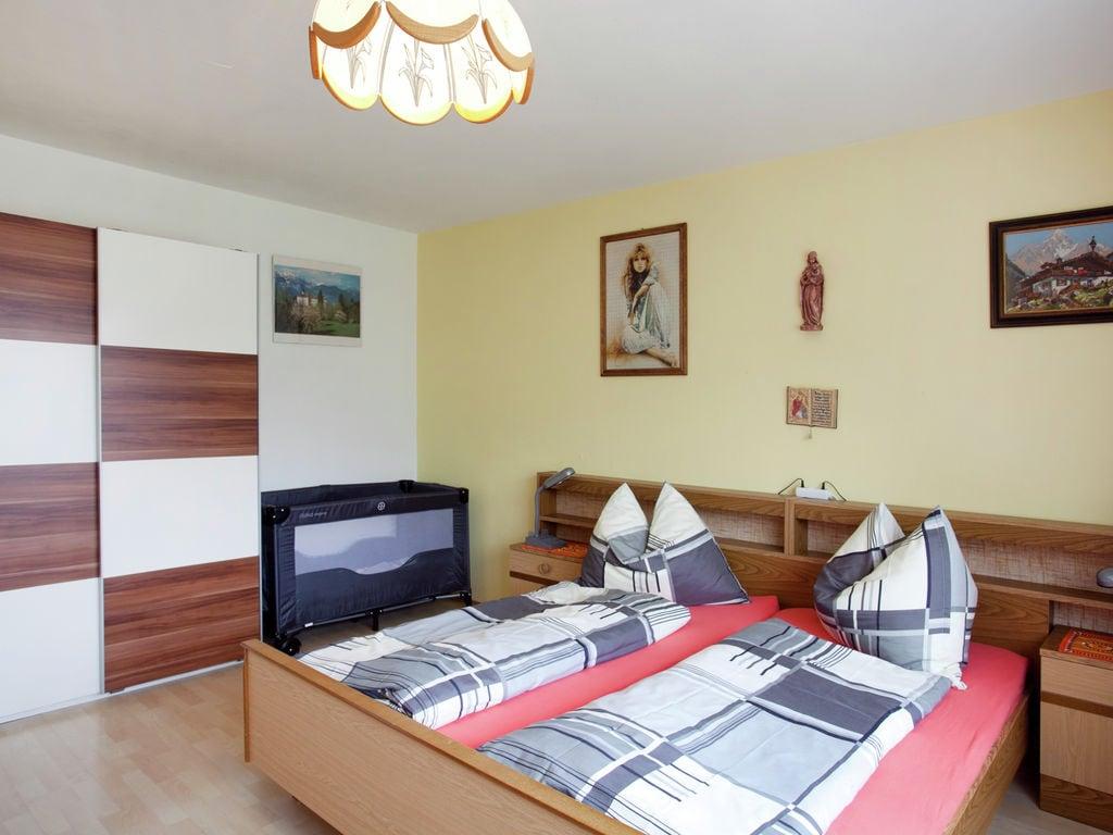 Appartement de vacances Mohr (562903), Wagrain, Pongau, Salzbourg, Autriche, image 12