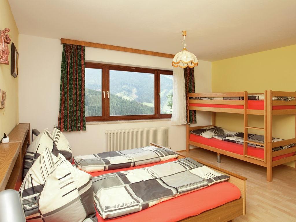 Appartement de vacances Mohr (562903), Wagrain, Pongau, Salzbourg, Autriche, image 13